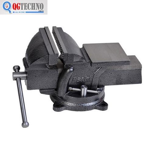 Ê tô bàn nguội ASAKI 8 AK-0670