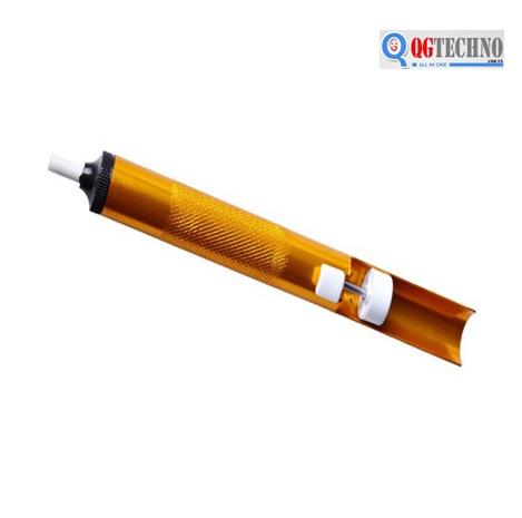 ong-hut-chi-han-asaki-7-5190mm-qg-ak-9053