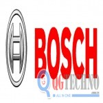 BOSCH-pdf