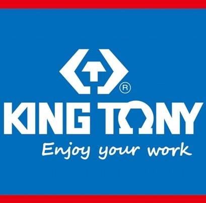 KING TONY_QGTECHNO
