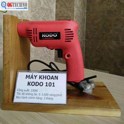 may-khoan-qg-kodo-101-6-5mm
