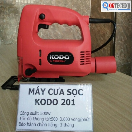 may-cua-soc-qg-kodo-201
