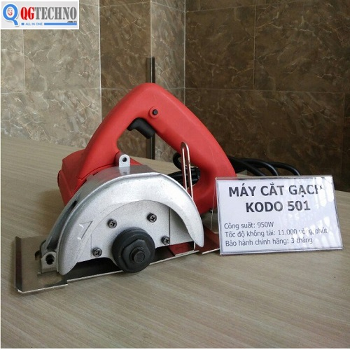 may-cat-gach-qg-kodo-502-110mm-2