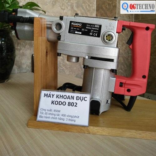 may-khoan-duc-qg-kodo-802-17mm