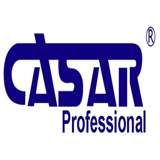 CASAR catalog