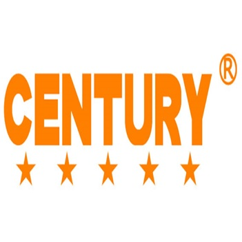 century-pdf