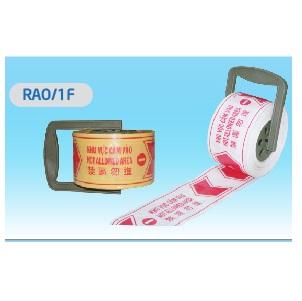cuon-rao-cong-trinh-qg-bbsafety-rao1f