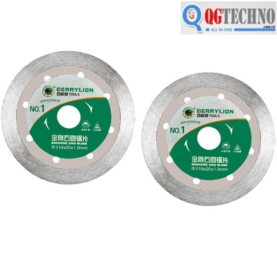 luoi-cat-tuong-uot-2-berrylion-sp0002