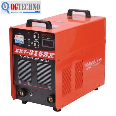 may-han-que-dc-inverter-380v-asaki-20-250a-qg-358