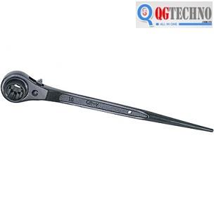 chia-banh-nhong-24-27mm-berrylion-jwbs2427