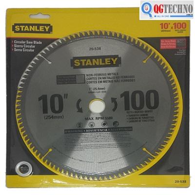 luoi-cua-nhom-stanley-255mm-x-120t-20-539
