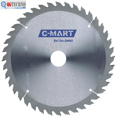 luoi-cua-nhom-110mmx40t-a0085-11040-c-mart