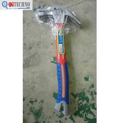 bua-nho-dinh-can-thep-16oz-450g-g0007-16-c-mart