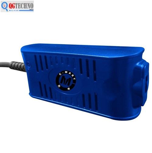 bo-chuyen-nguon-bien-tan-160w-c0046-160-c-mart