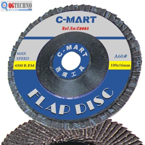 nham-xep-80-e0005-80-c-mart
