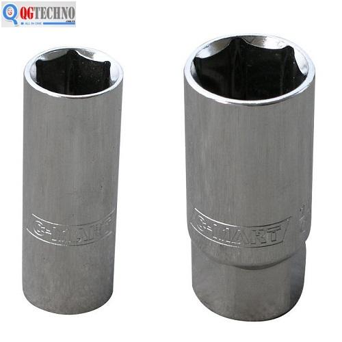 dau-tuyp-mo-buri-21mm-12-f0296-21-c-mart