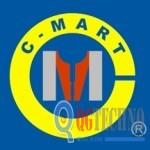 C-MART Tools-pdf