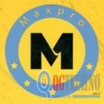 MAXPRO-pdf