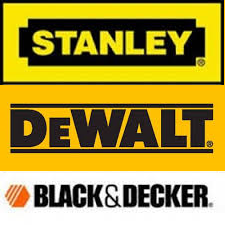 Stanley-Dewalt-Black-Decker-catalog