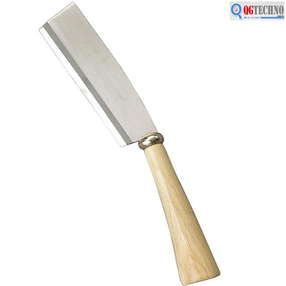 dao-khai-hoang-375mm13-a0698-c-mart
