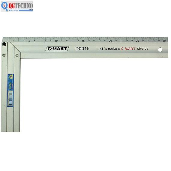 thuoc-goc-hop-kim-nhom-500mm-d0015-500-c-mart