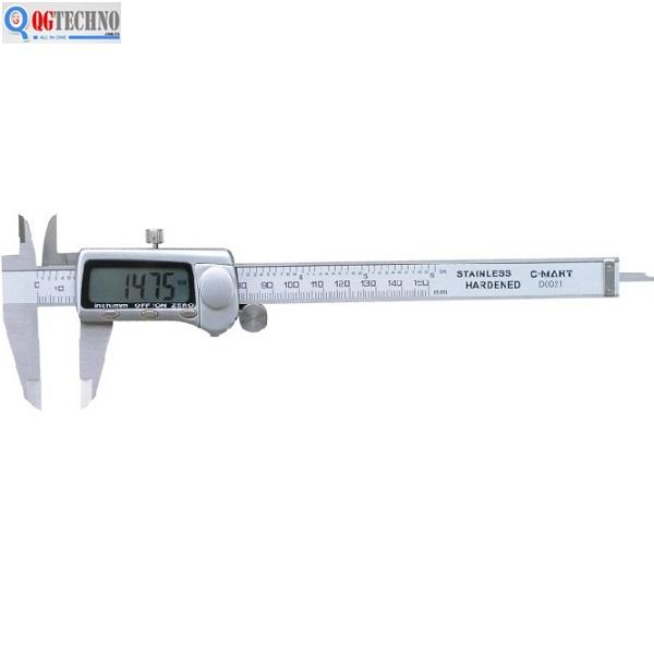 thuoc-kep-hien-150mm6-d0021-06-c-mart