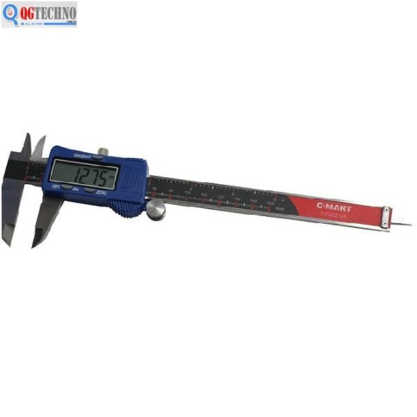 thuoc-kep-hien-200mm8-d0022-08-c-mart