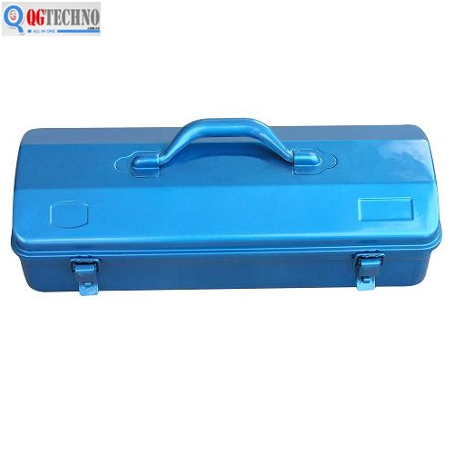 thung-cong-cu-sat-42017mm-l0044-420-c-mart
