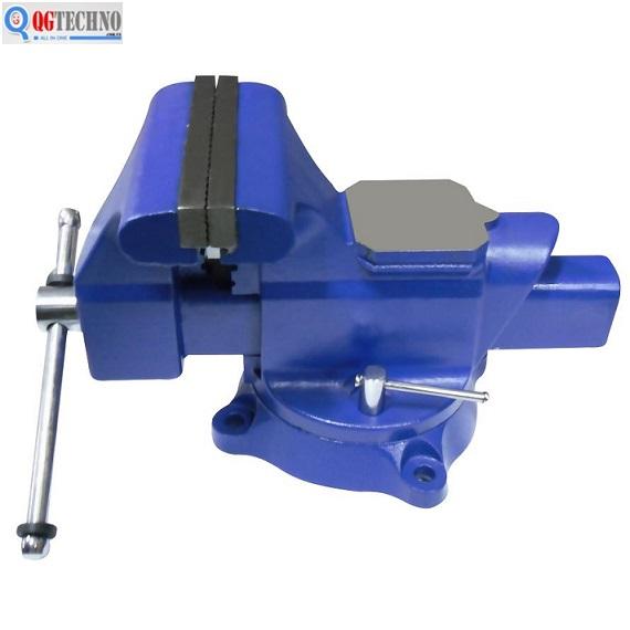 eto-200mm8-l0058-8-c-mart