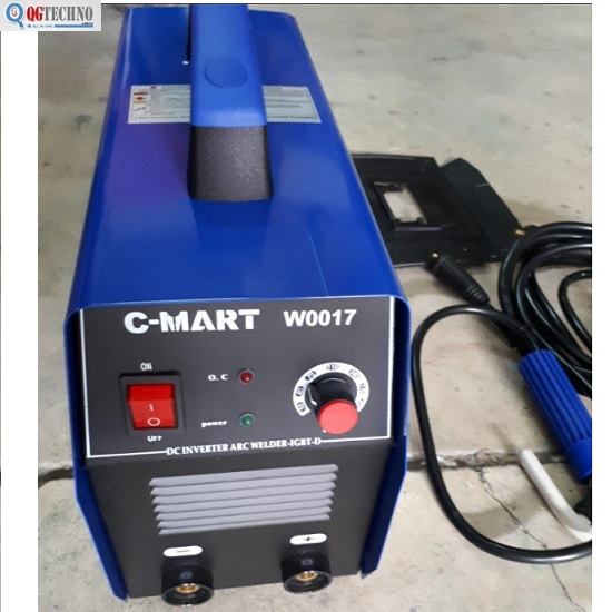 may-han-200ma-nho-dc-inverter-w0017-c-mart