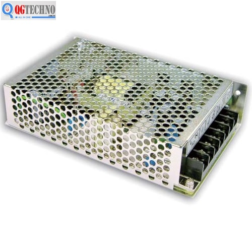 bo-nguon-ap-100w-rs-100-24-24v-4-5a-mean-well