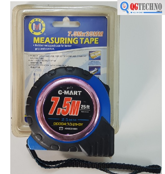 thuoc-cuon-7-5x25mm-d0004-7-525-gy-c-mart