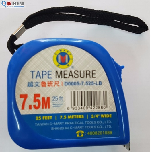 thuoc-lo-ban-tv-7-5x25mm-d0005-7-525-c-mart