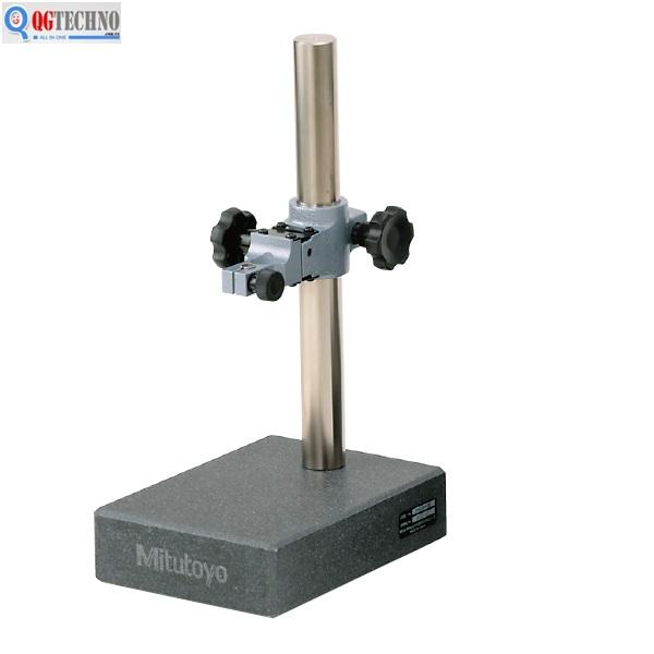 de-granite-ga-dong-ho-100x200x50mm-215-151-10-mitutoyo