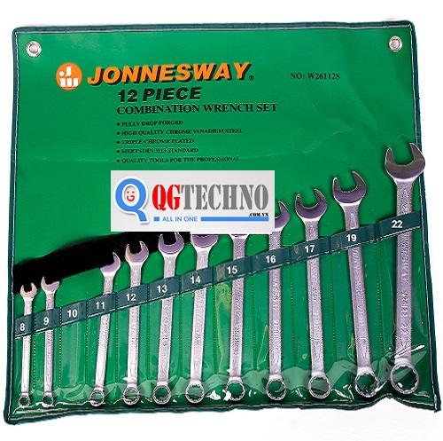 bo-co-le-8mm-22mm-jonnesway-w26112s_qg_801505A015