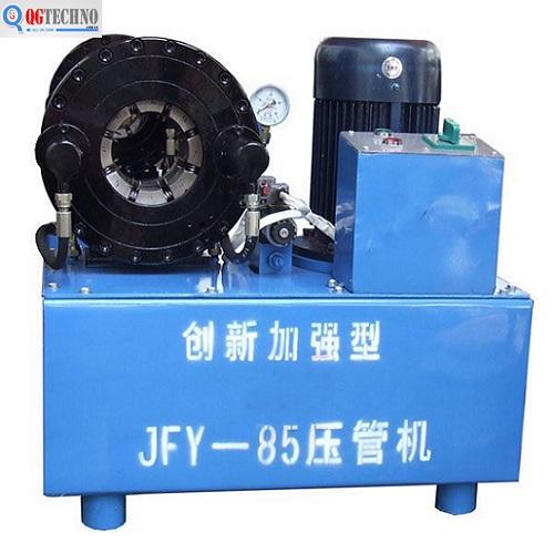 may-ep-tuyo-jfy-85