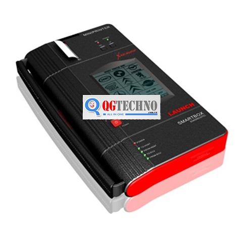 thiet-bi-doc-loi-hop-den-o-to-x431-iv_qg_803505A002