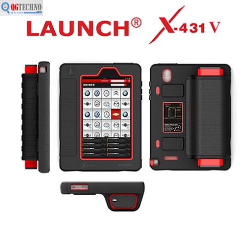 thiet-bi-doc-loi-hop-den-xe-o-to-x431-v-x431-pro