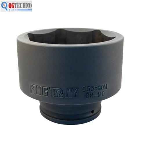 dau-tuyp-den-ngan-1-12-luc-giac-inch-3-12-9535b2s-kingtony