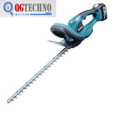 18v-may-tia-hang-rao-chay-pin-makita-buh523sh
