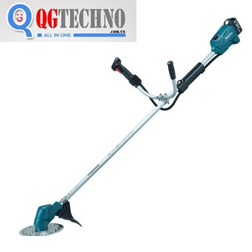 18v-may-cat-co-chay-pin-makita-bur182urf