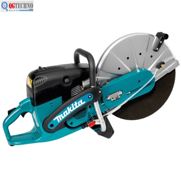 may-cat-chay-xang-81ml-405mm-makita-ek8100ws