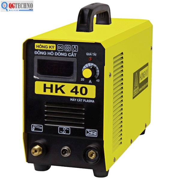 may-cat-plasma-40a-220v-hk-40
