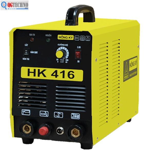 may-cat-plasma-han-que-han-tig-200a-220v-hk416