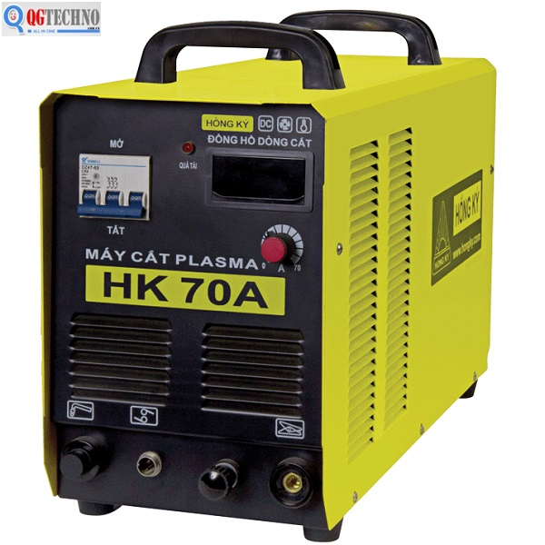 may-cat-plasma-70a-220v-hk70-220v