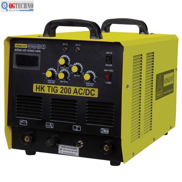 may-han-tig-inverter-200a-220v-hk-tig200-acdc