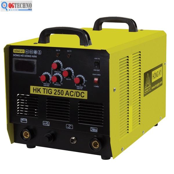 may-han-tig-inverter-250a-220v-hk-tig-250-acdc