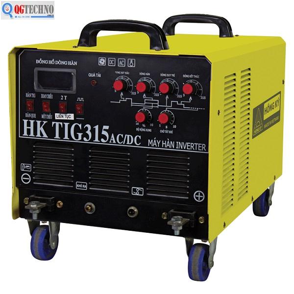 may-han-tig-inverter-315a-380v-hk-315-acdc
