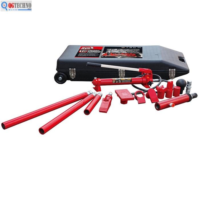thiet-bi-nan-khung-thuy-luc-10-model-t71001l-torin