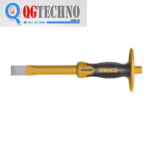 duc-sat-co-tay-chan-mui-dep-cao-cap-ingco-19-x-16-x-254mm-hccl811910